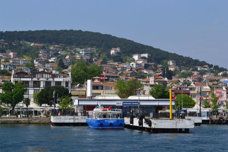 Istanbul_Buyukada 10