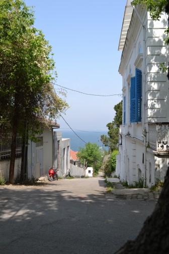 Istanbul_Buyukada 39