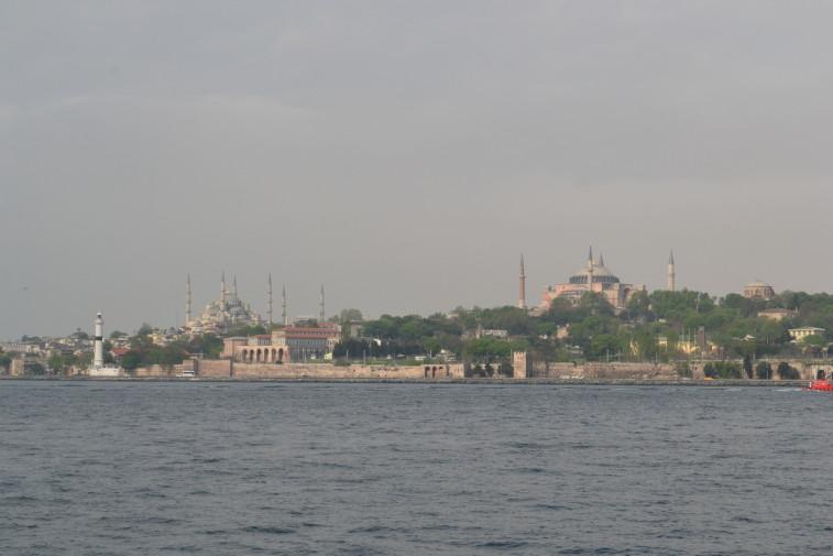 Istanbul_Buyukada 4