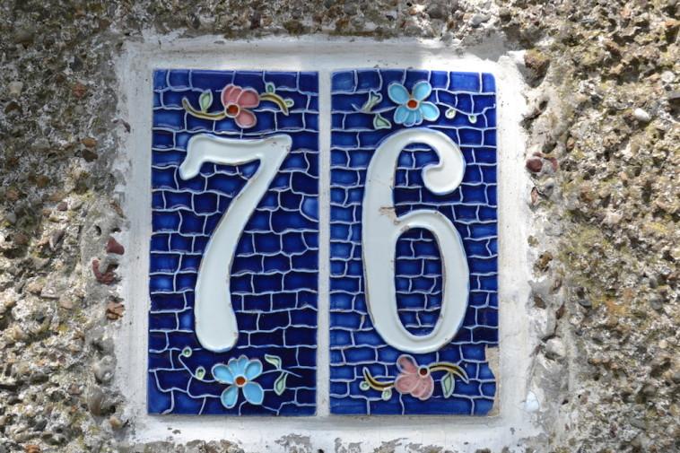Istanbul_Buyukada 43