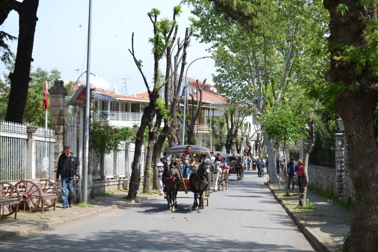 Istanbul_Buyukada 51