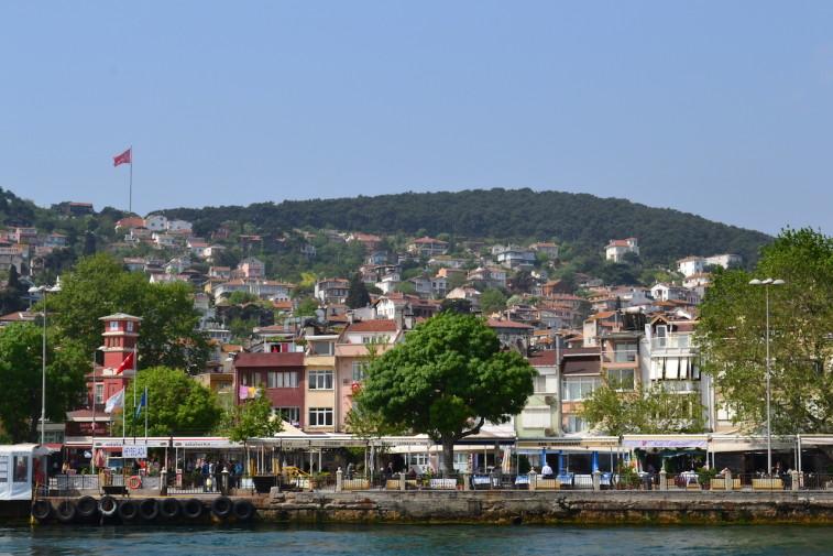 Istanbul_Buyukada 8