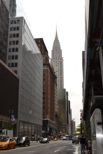 NYC_Fifth Ave 5
