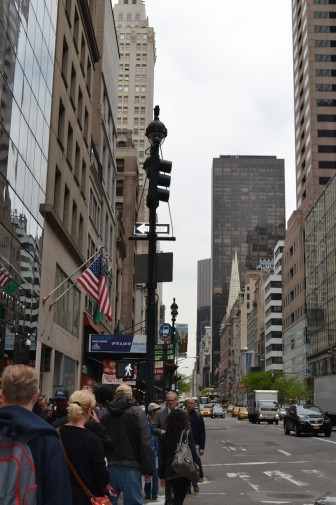 NYC_Fifth Ave 8