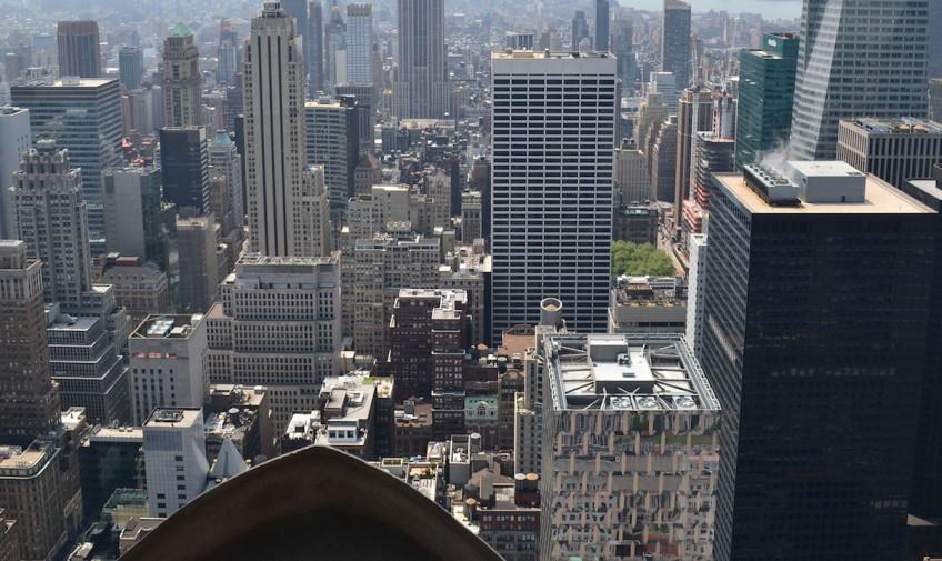 New York_Rockefeller 13