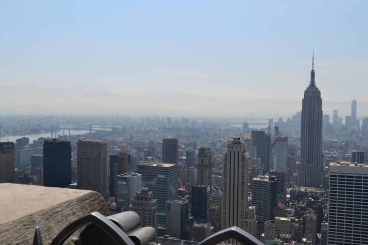 New York_Rockefeller 21