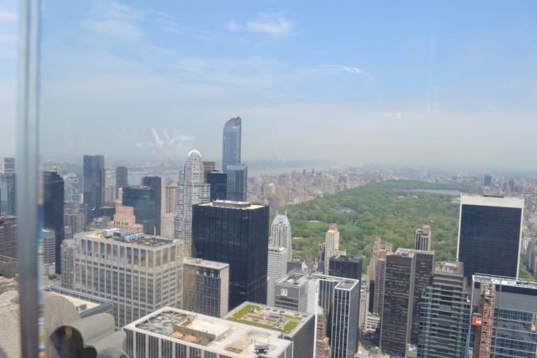 New York_Rockefeller 9