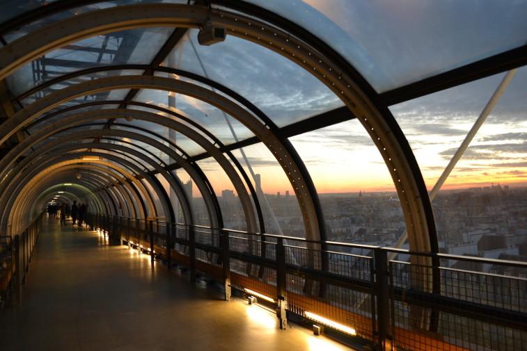 Paris_Pompidou 12