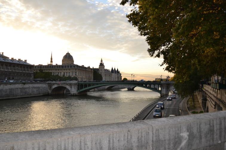 Paris_chei 2