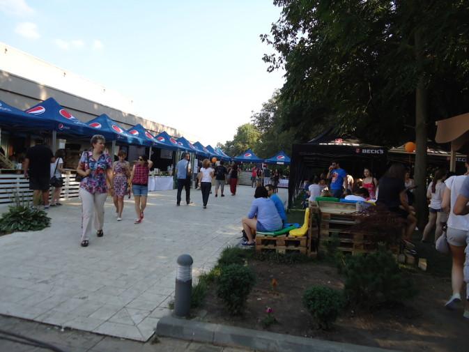 Summer Well 14_Ziua 2_1