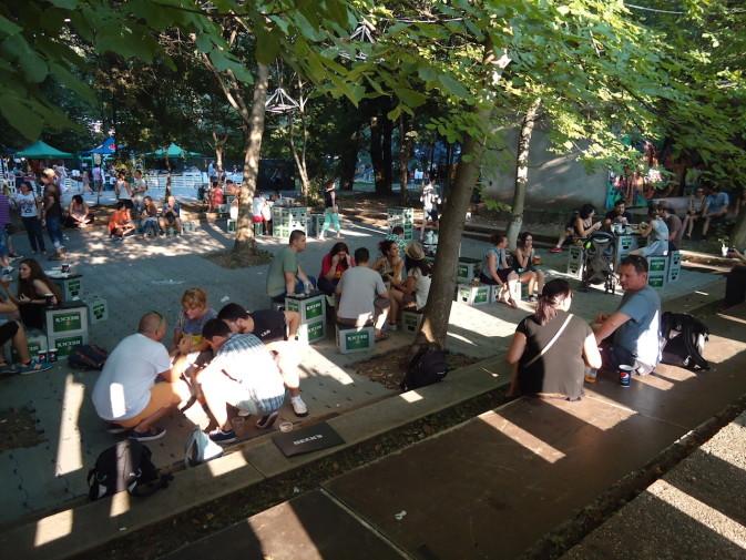 Summer Well 14_Ziua 2_13