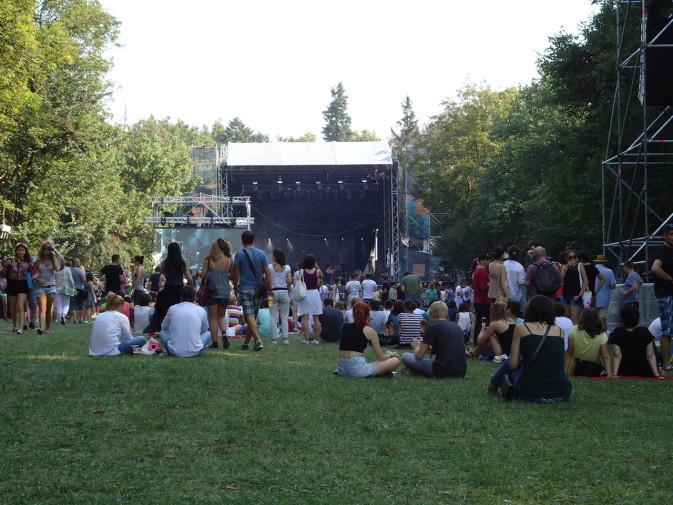 Summer Well 14_Ziua 2_5