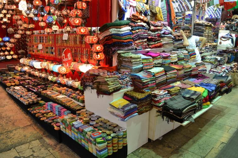 Istanbul_Marele Bazar 12