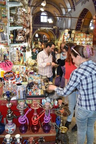 Istanbul_Marele Bazar 15