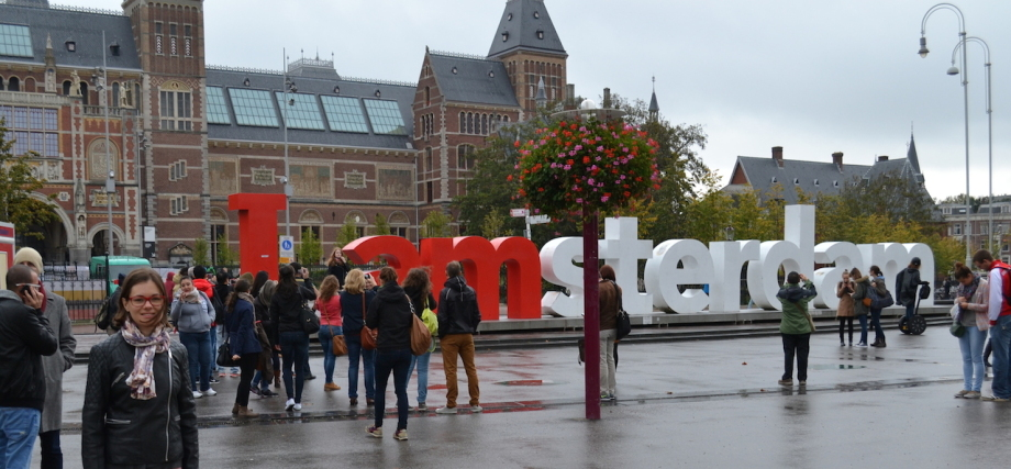 Amsterdam_Rijksmuseum 2