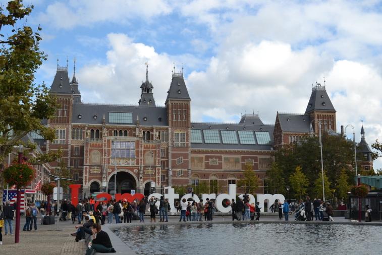 Amsterdam_Rijksmuseum 3
