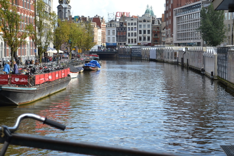 Amsterdam_canale 17