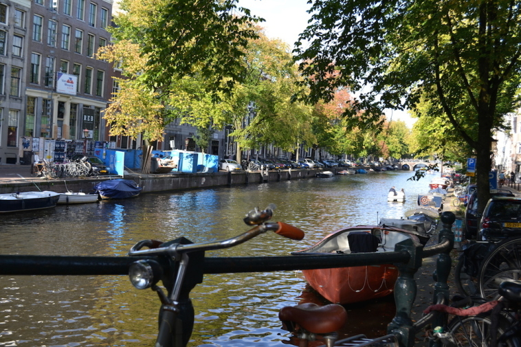 Amsterdam_canale 18