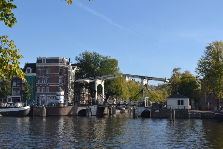 Amsterdam_canale 6