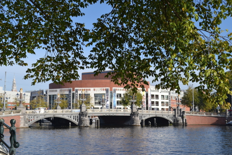 Amsterdam_canale 7