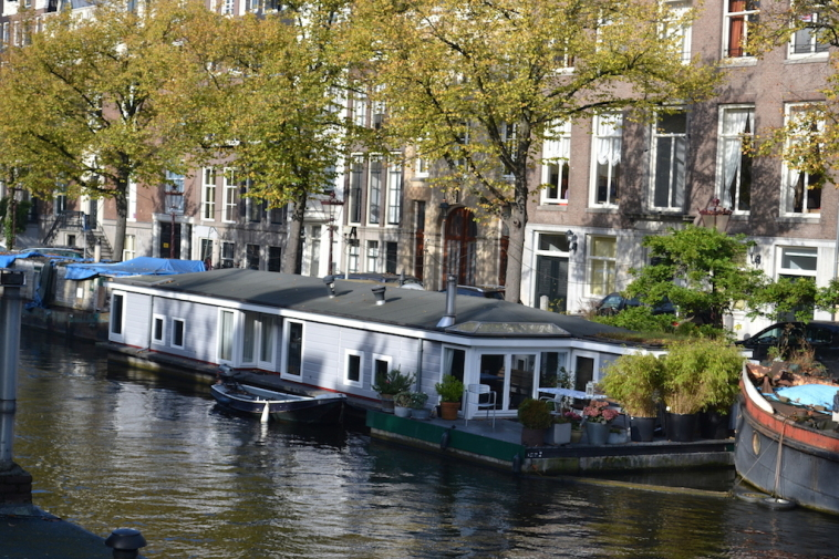 Amsterdam_canale 9