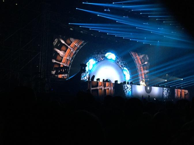 Armin Only Bucharest 2014_13