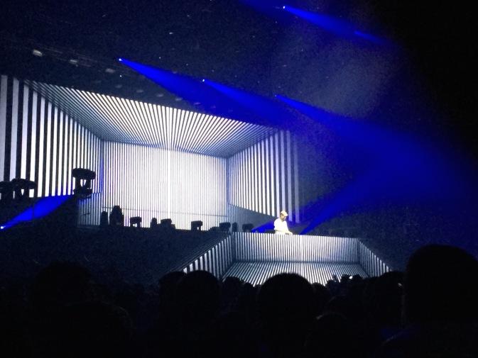 Armin Only Bucharest 2014_14