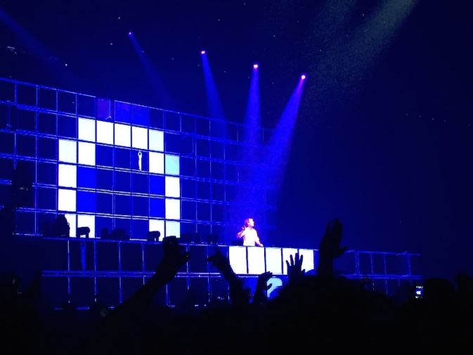 Armin Only Bucharest 2014_16