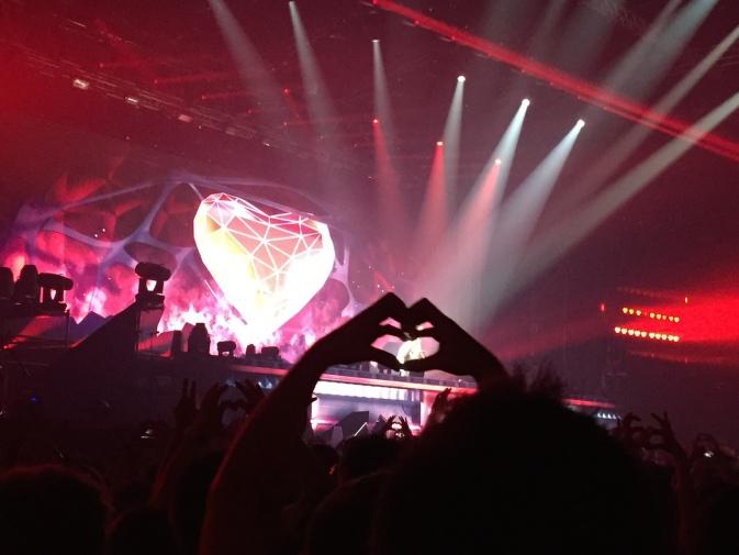Armin Only Bucharest 2014_19