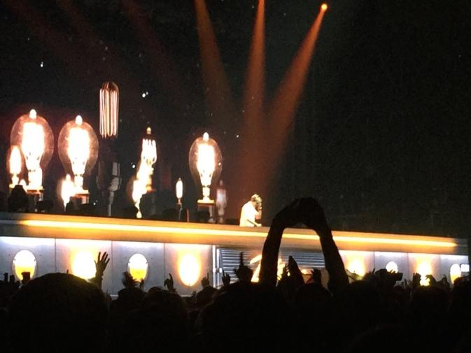 Armin Only Bucharest 2014_2