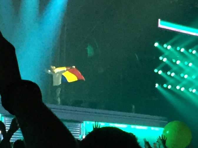 Armin Only Bucharest 2014_24