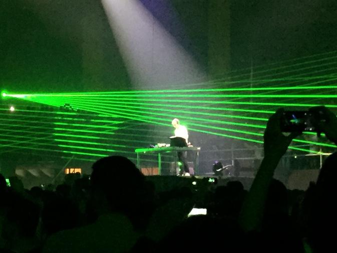 Armin Only Bucharest 2014_36