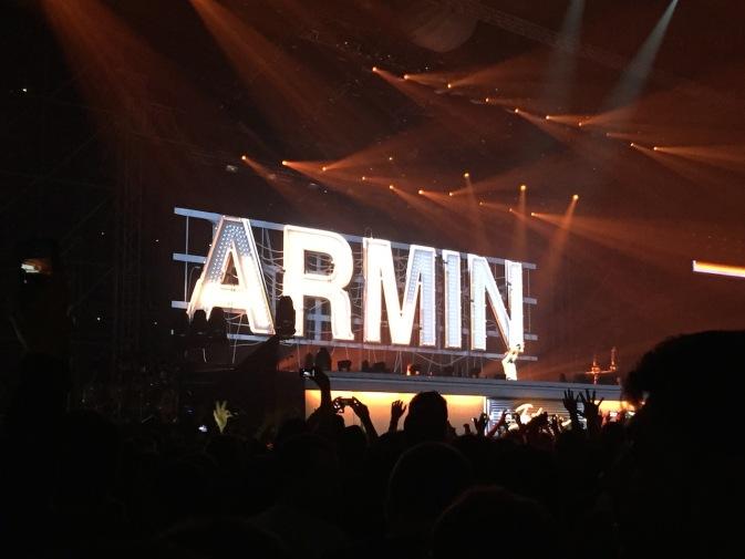 Armin Only Bucharest 2014_4