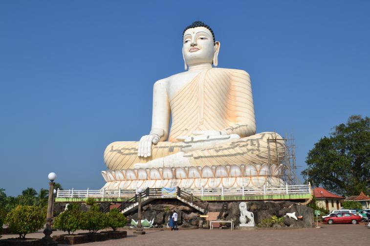 Sri Lanka 13_14