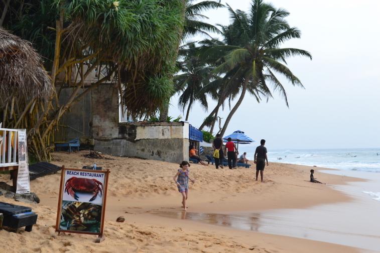 Sri Lanka 2014_10