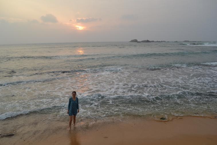 Sri Lanka 2014_14