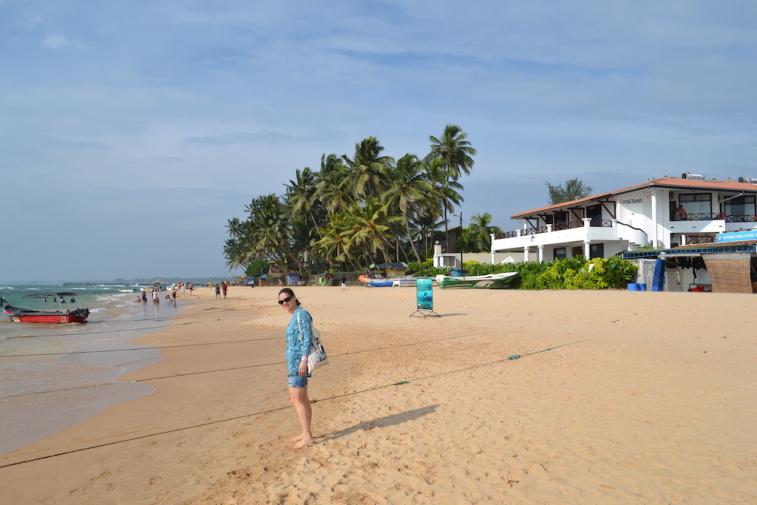 Sri Lanka 2014_6