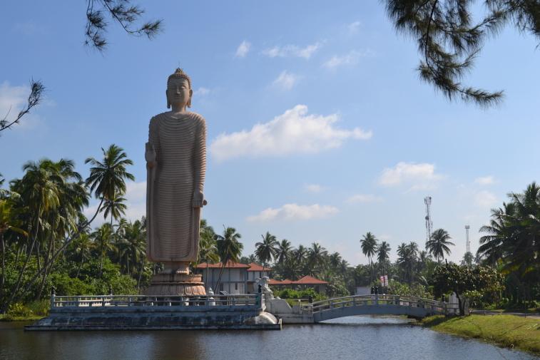 Sri Lanka 15 tsunami 13