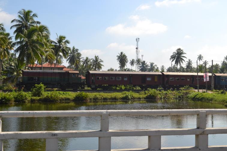 Sri Lanka 15 tsunami 14