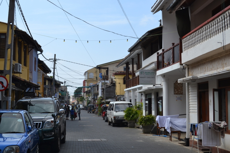 Sri Lanka 2015_Galle 17