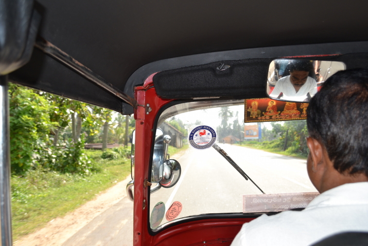 Sri Lanka 2015_Galle 2