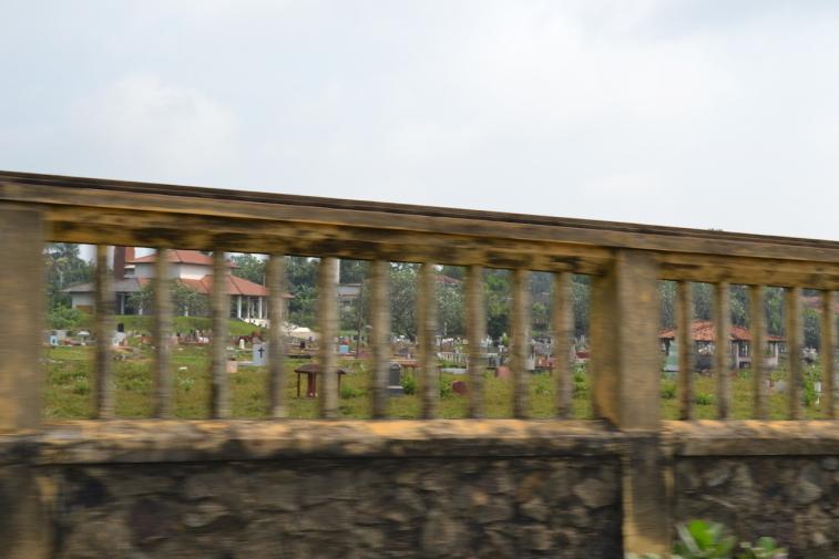 Sri Lanka 2015_Galle 4