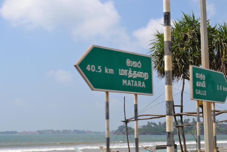 Sri Lanka 2015_Galle 8