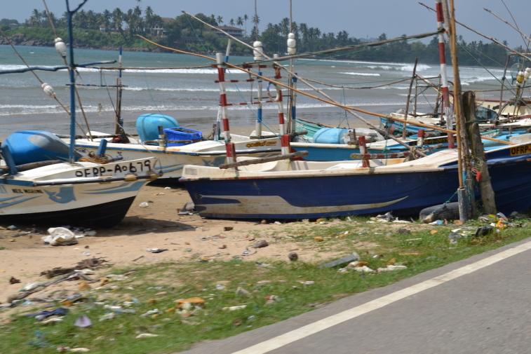 Sri Lanka 2015_Galle 9