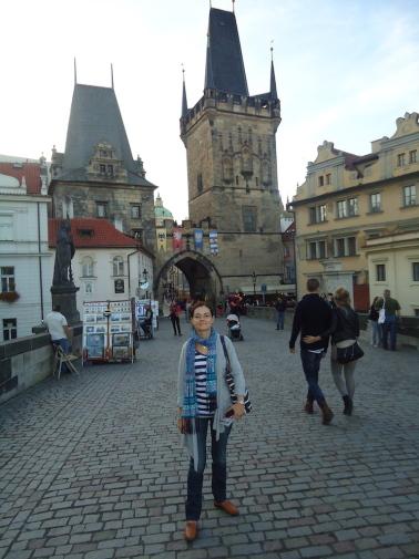 Praga 2