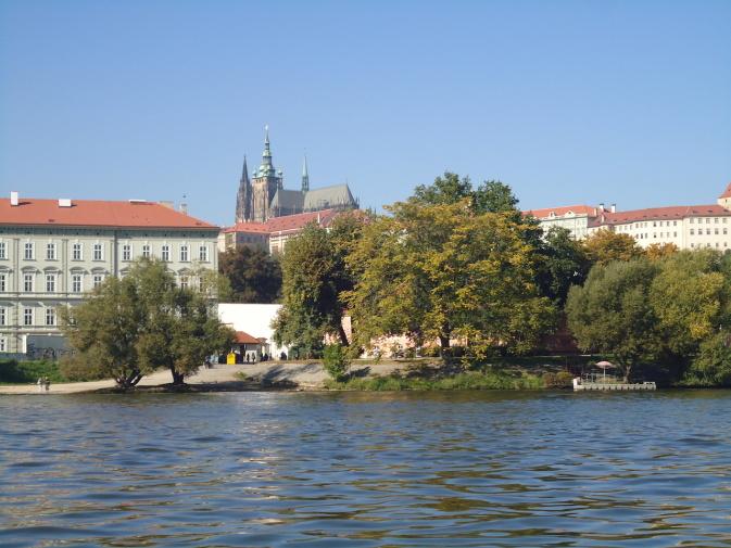 Praga 25