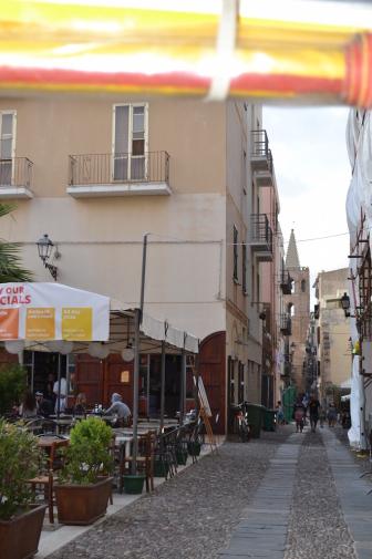 Sardinia_Alghero 10