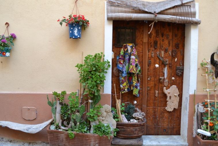 Sardinia_Alghero 16