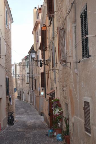Sardinia_Alghero 21