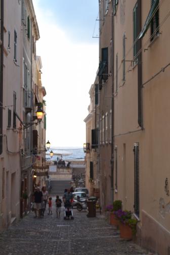 Sardinia_Alghero 23